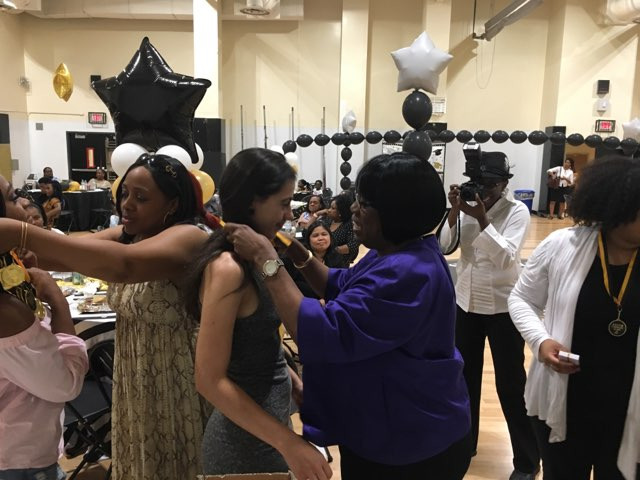 2017 BBACD Kinship Senior Awards Banquet(10)